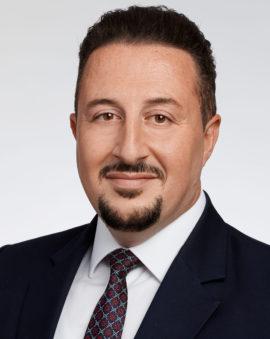Mohammed Boulad_V1