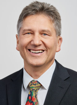 Pascal Suter