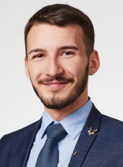 Goran Kalinovic
