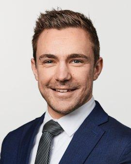 Florian Gratz